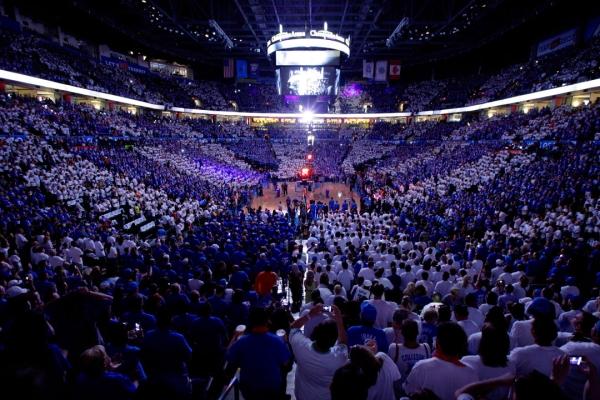 Chesapeak-Arena-Thunder-Game2