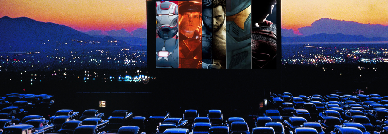 Drive in P Rim-Banner