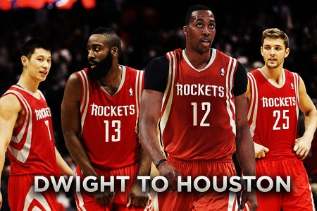 Dwight_Howard_Houston_Rockets