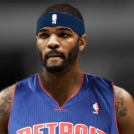 Josh-Smith-a-Detroit-Piston